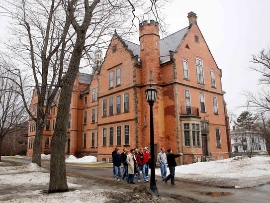 University Of Maine Room And Board Tuition