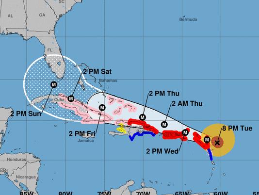 636402388213093059-Irma8pm.png