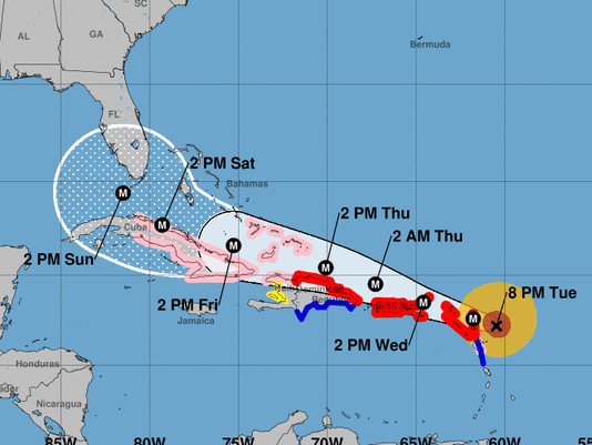 636402388213093059-Irma8pm.png