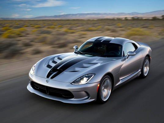 635926391066232732-collectible-cars-phelan-15.jpg
