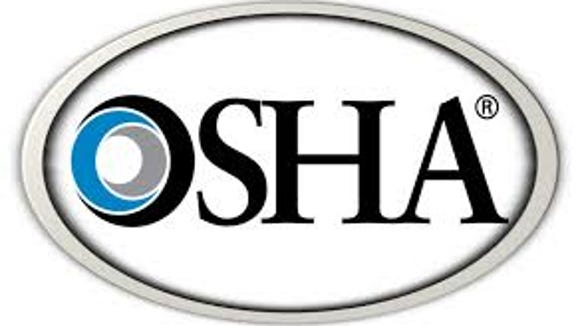 OSHA has updated its mobile app to allow employers to monitor work conditions in the extreme heat