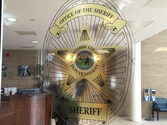 636273371734428175-Buncombe-County-Jail-2.jpg