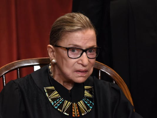 Supreme Court rules federal ban on age discimination covers all state and local governments