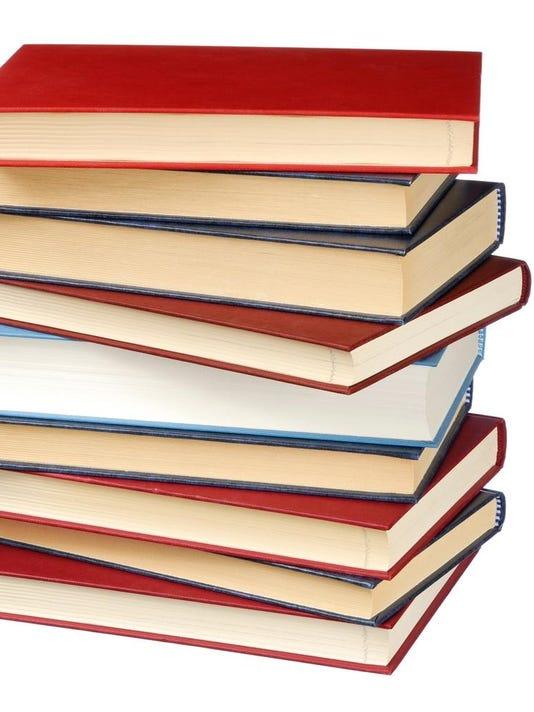 -books-stack.jpg_20080714.jpg