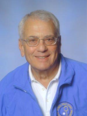 Sheldon Rabinowitz