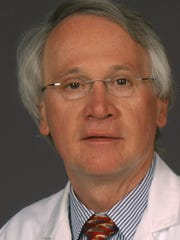 Dr. Larry Gluck