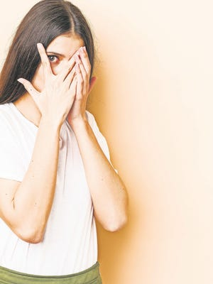 Nearly 1 in 3 adolescents will experience an anxiety disorder, according to the National Institutes of Health.