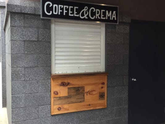 Coffee & Crema downtown.JPG