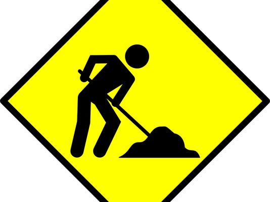 road construction sign.jpg