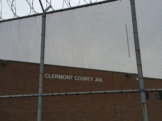 photo of Clermont County Jail