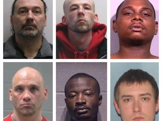 Sex offenders combined.jpg