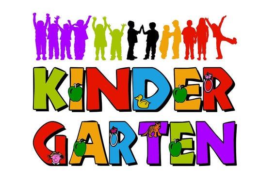 kindergarten-206883_1280.jpg