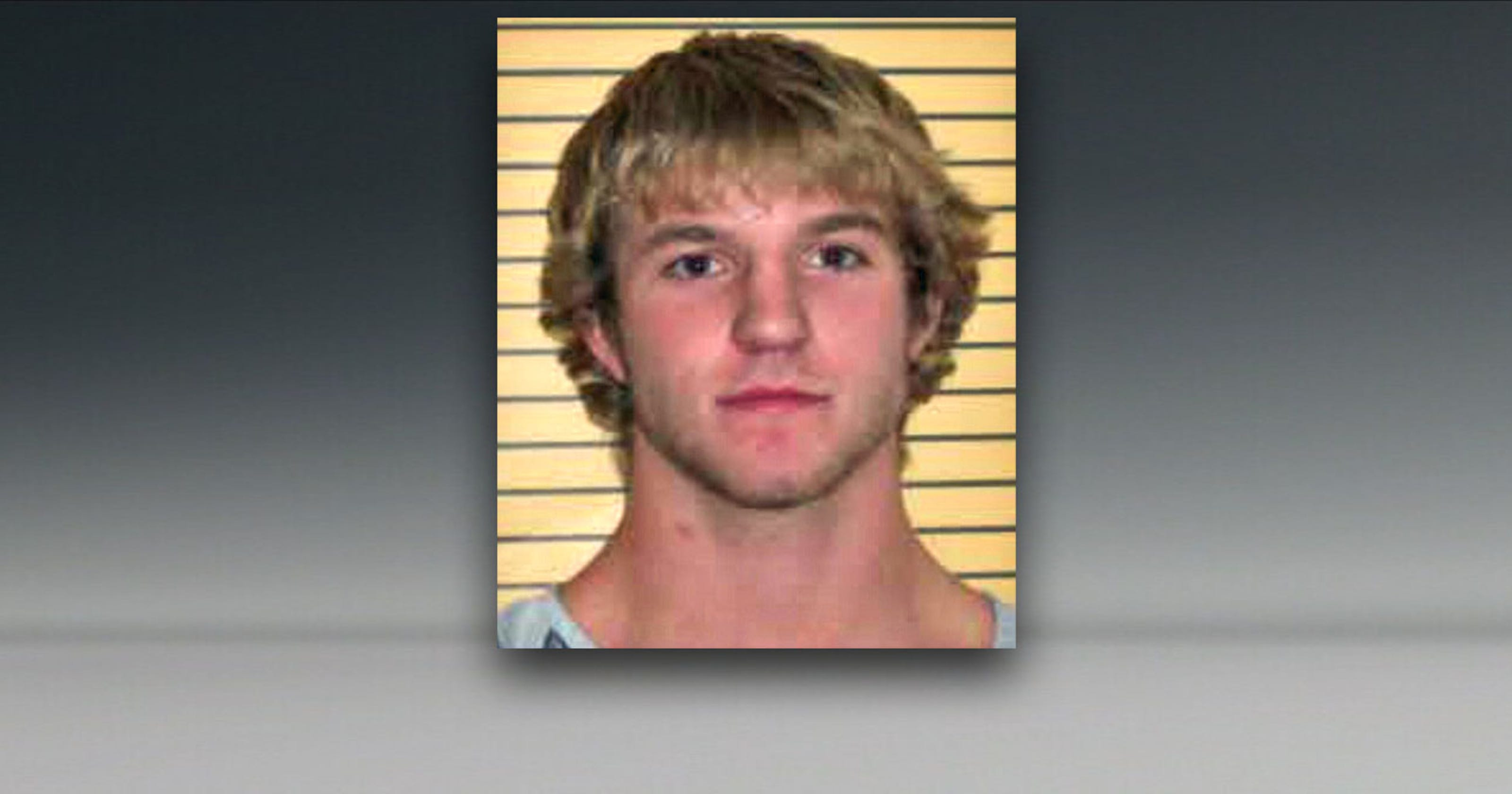 High school athlete charged in emu beating death