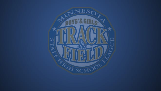 MSHSL Track and Field