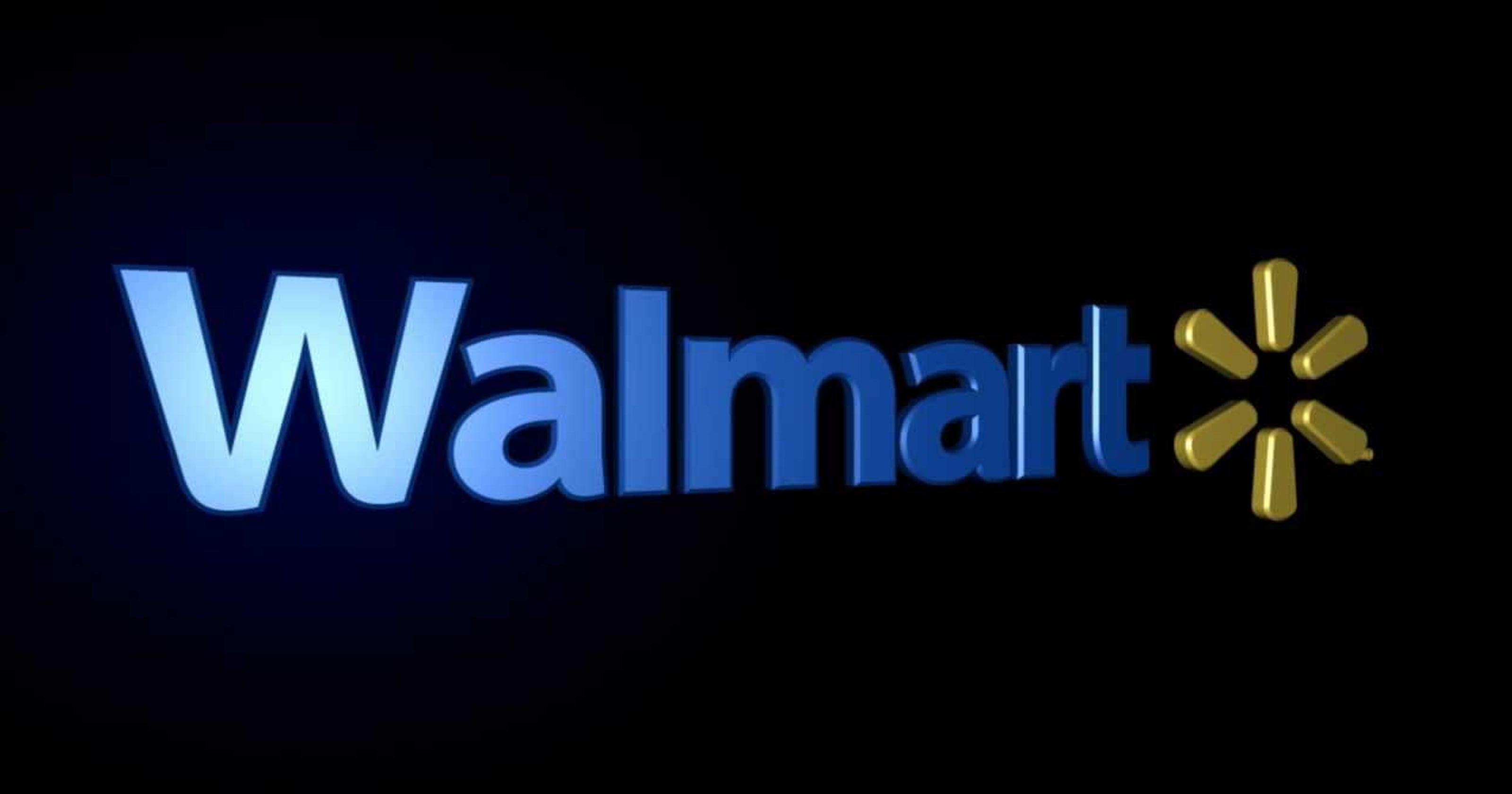 Walmart promises better pay, benefits