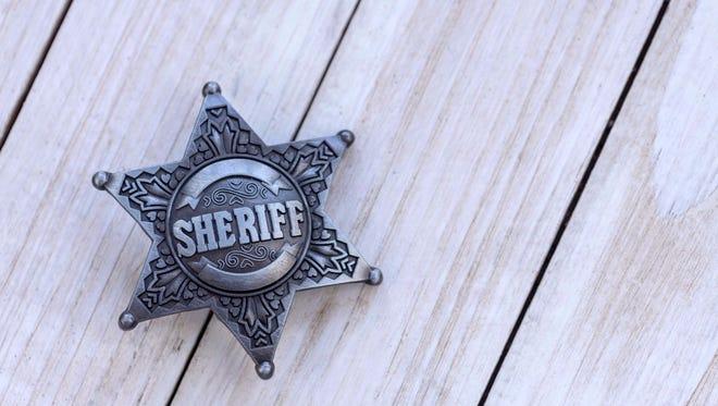 Sheriff - Generic Image