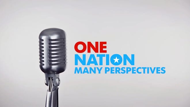 One Nation thumbnail