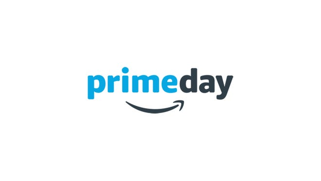 Amazon Prime Day offers exclusive deals to Amazon Prime subscribers.