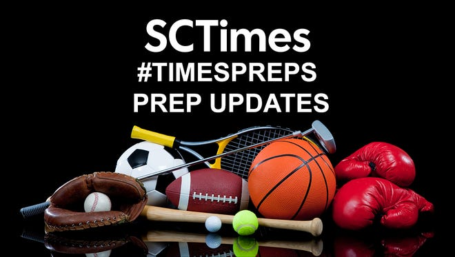 USe #TimesPreps to find and share your prep sports scores.