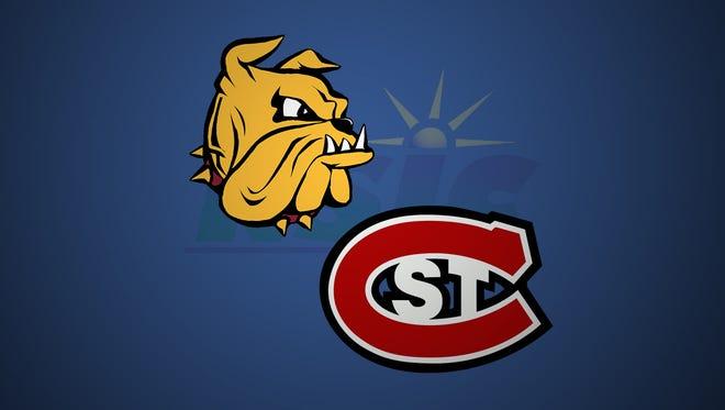 College football updates: Minnesota-Duluth vs. St. Cloud State