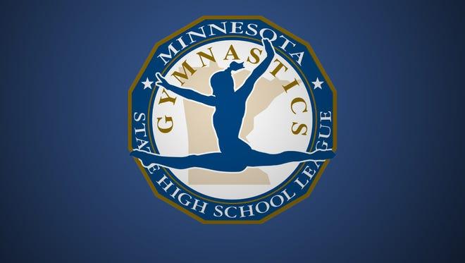 Minnesota State Team Gymnastics