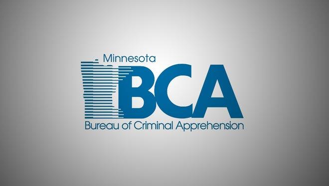 Minnesota Bureau of Criminal Apprehension