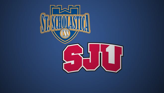 St. Scholastica vs. SJU