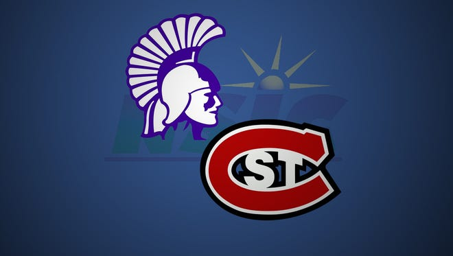 Winona State vs. St. Cloud State