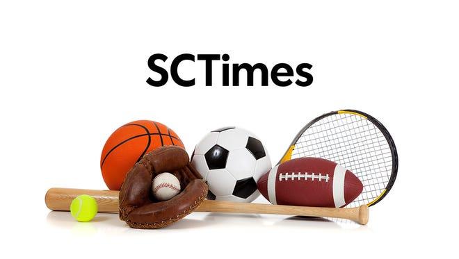 SCTimes sports