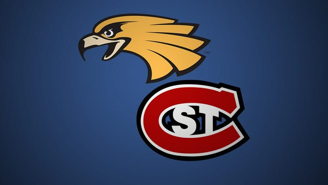 Minn.-Crookston vs. St. Cloud State