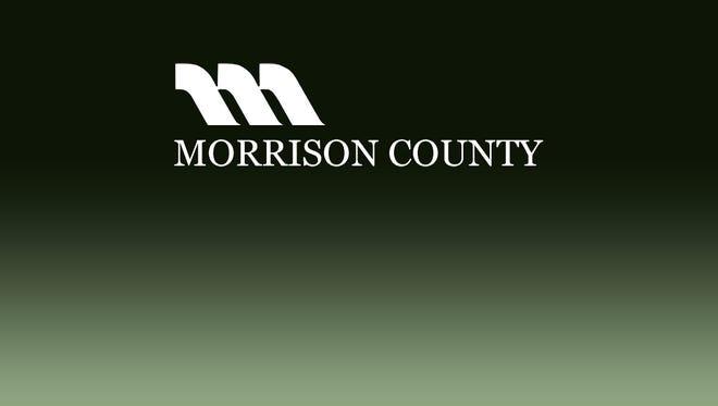 Morrison County