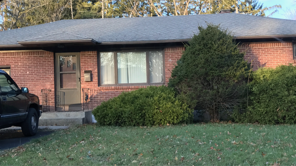 State Sen. Joseph Robach, R-Greece, Monroe County, sold this home in the city of Rensselaer for $128,000. He bought it with another lawmaker in 1997 for $88,500.