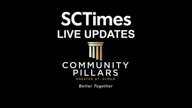 Live updates: Greater St. Cloud Community Pillars Forum
