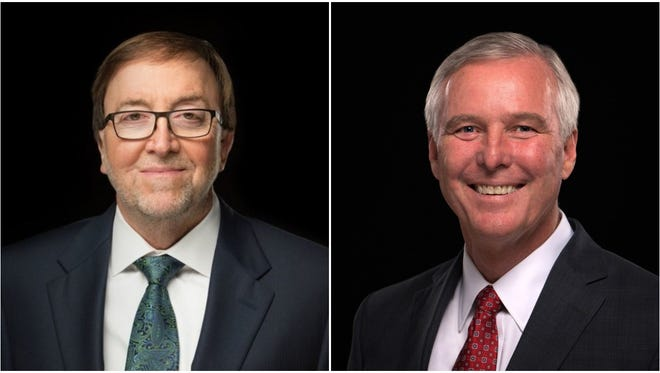 CEO Glen F. Post III intends to retire from the company effective the day of CenturyLink's 2018 Annual Shareholder Meeting in May. President and Chief Operating Officer Jeff Storey will become CenturyLink's CEO and President effective at the time of Post's retirement.