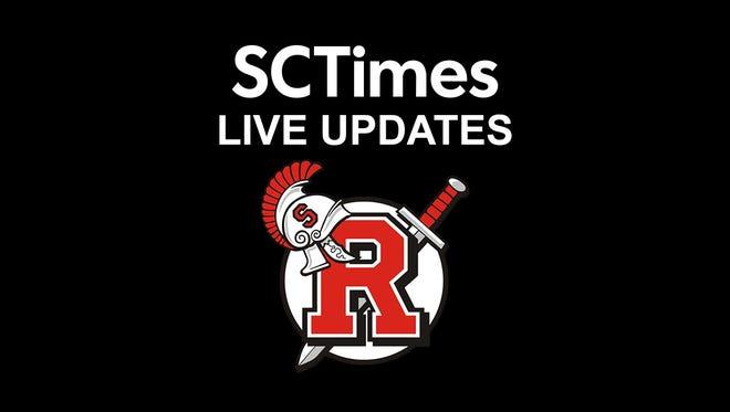 Live updates: Rocori school board