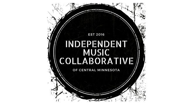 Independent Music Collaborative of Central Minnesota