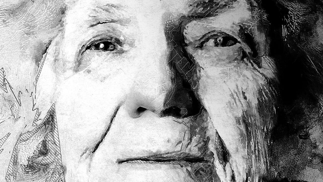 Elder Abuse Statistics Are State U0026 39 S Worst For The  U0026 39 Quiet