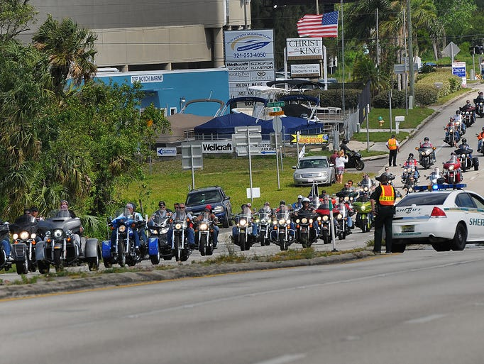 Brevard county florida escorts