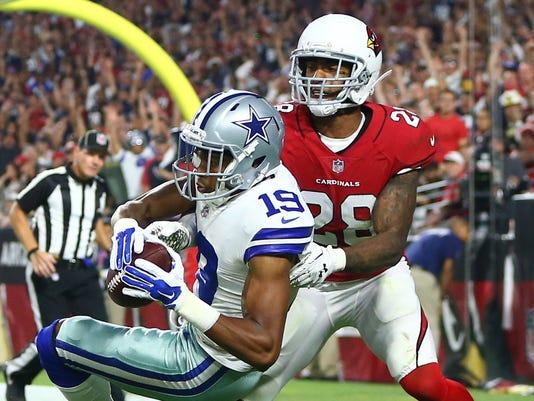 2017-09-26-cowboys-cardinals-nfl-ratings