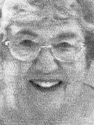 Janet K. Souffrant