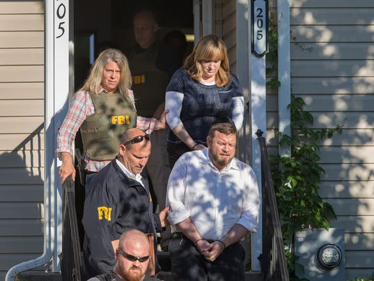 lakewood-arrests-062817-2