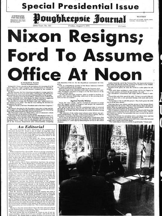 Nixon Resigns_08091974.jpg