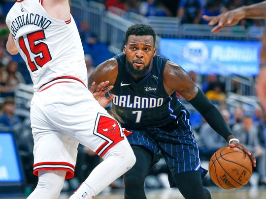 Former Butler guard Shelvin Mack is looking for a new NBA team.