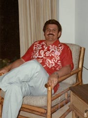 Sal Fontana