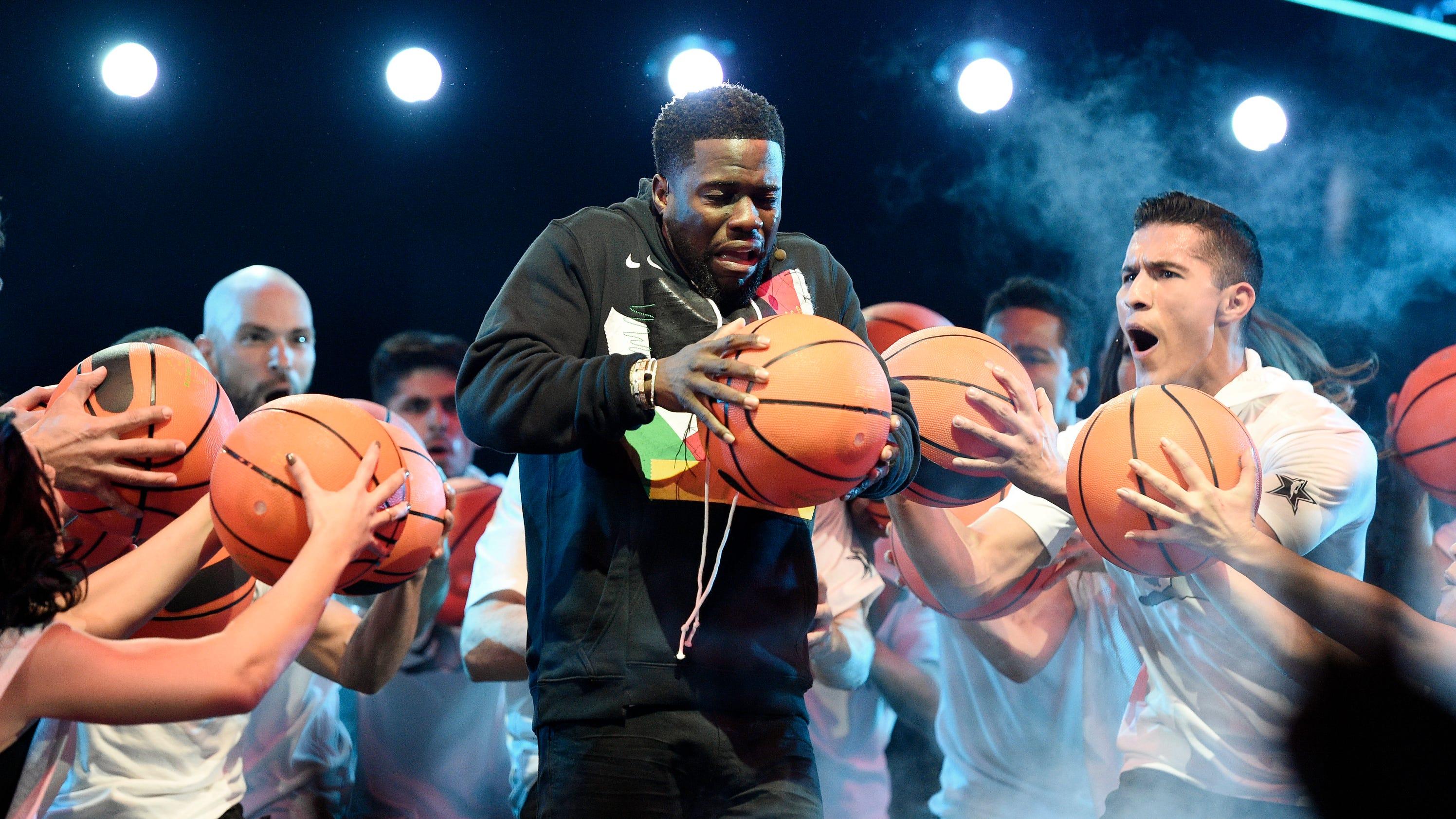 Ap_all_star_game_basketball_97672042