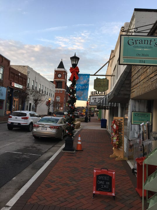 2017-12-28 dallas, ga main street