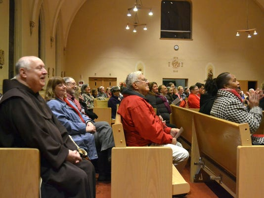 Thanksgiving interfaith service-2015.jpg