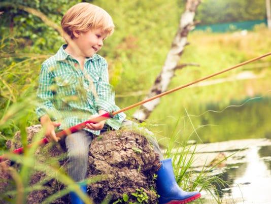 fishing kid.jpeg