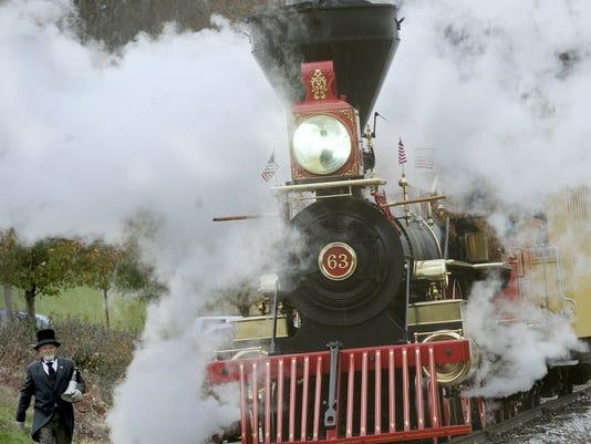 1113-nws-jp-steam-3-1-.jpg
