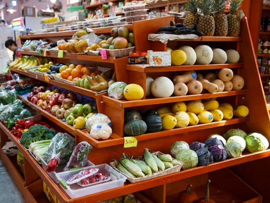 AP DIETARY GUIDELINES A FILE USA DC
